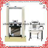 High Quality Servo Motor Tensile and Push Test Device