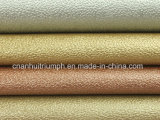 PU Leather for Bags /Shoes