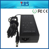 14V 3A 42W for Samsung Laptop Power Adapter