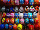 6 Air Vents Skating Helmet Children Helmet Et-Mh003
