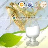 Manufacture Ginsenoside Ginseng Root Extract Powder