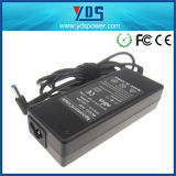 19V 4.74A for HP Laptop AC DC Power Adapter