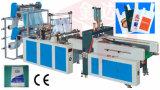Automatic Puching Vest Bag Making Machine (GBD-E-500-600-700)