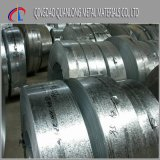 S350gd+Z Hot Dipped Galvanized Steel Strip