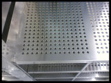 Hot Sale Steel 304 Perforated Metal Plates