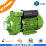 2dk-20 2HP Centrifugal Pump 1 Inch Water Pump Centrifugal
