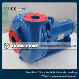 China Factory Mission Magnum Oilfield Drilling Mud Centrifugal Sand Pump