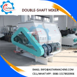 500kg Per Batch Poultry Feed Mixer for Sale