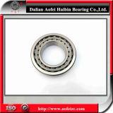 Automotive Taper Roller Bearing 30203