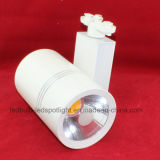 Good Quality 30W COB LED Track Spot Light