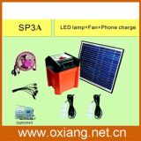 2014 Discount Wholesale Small Solar Power System