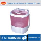 Xpb18-S1 Top Loading Mini Portable Washing Machine