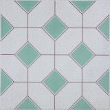 300X300mm Ceramic Floor Tiles (3037)