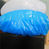 High Quality High Transparent Food Grade Silicone Rubber