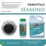 Water Soluble Organic Folair Liquid Fertilizer