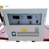 Tsp Series High Power Switching DC Power Supply - 120V250A