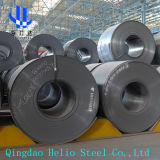 Hot! Steel Plate Mill Supply Standard Q235 Ms Coil/ Steel Plate Specifications Factory Price Made in China
