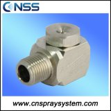 Hollow Cone Spray Nozzle Whirl Jet Washing Nozzle