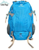 Custom Professional Outdoor Camping Hiking Bike Sport Backpack