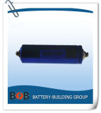 3.2V 10ah 10c LiFePO4 Battery