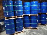 Factory supply CAS 287-92-3 99% Cyclopentane