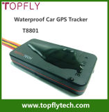 Flight GPS Tracker for Tracking System (T8803)