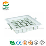 Best Price of Square LED Down Lamp (LM-D0635-4)