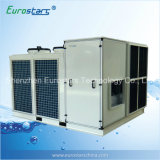 Hot Selling Ce Certificated Rooftop Air Conditioner