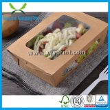 Frozen Plastic Food Box Packaging Corrugated Box Price