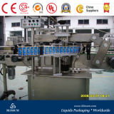 Wrap Around/Sticker/Adhesive Labeling Machine for Beverage Bottles