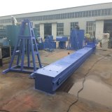 FRP Filament Winding Machine/ Composites Tank Equipment Manufacturers