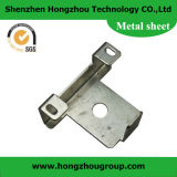 Precision Metal Parts Processing, Stamping Metal Part