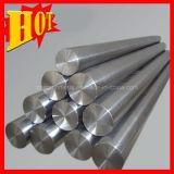 ASTM F67 Gr5 Gr23 Titanium Alloy Rod in Stock