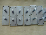 Building Material Precast Concrete Fleet Lift Holding Plate (Construction Hardware)