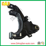 Front Lower Control Arm for Nissan Pick-up D22 4WD (54500-2S686/54500-2S685/54501-2S686/54501-2S685)