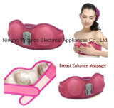 Breast Enhancer Massager, Breast Enlarge Massager, Breast Beauty Massager, Breast Enhancer, Breast Sharper
