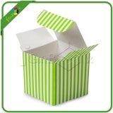 Long Strip Folding Paper Cardboard Boxes