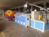 Quality PVC Furniture Board Production Line