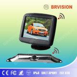 "One Video Input 3.5"" Digital TFT-LCD Monitor"