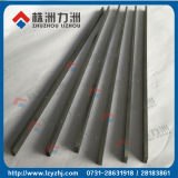 High Performance Tungsten Carbide Bars for Wood