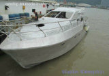 Good Quality Aluminium Boat for Fishing