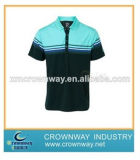 2014 Wholesale Golf Shirt with Competitive Price