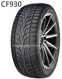 Passenger Car Winter Tires 195/65r15 205/55r16