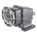 Trc Helical Gear Motor