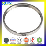 200A 16s 9s 12s Socket Meter Clamp Stainless Meter Base Ring