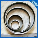 Freeze Plugs/Copper Freeze Plugs / Iron Engine Caps