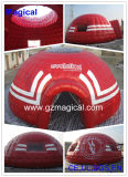 Igloo Large Inflatable Tent for Trade Show (MIC-913)