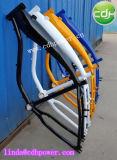 Gas Frame/Bike Frame for Sale