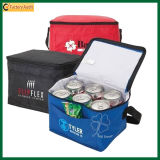6 Cans Insulated Beer Can Cooler Bags (TP-CB220)
