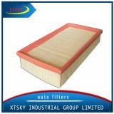 Air Filter Manufacturers Supply Air Filter (0030947104)